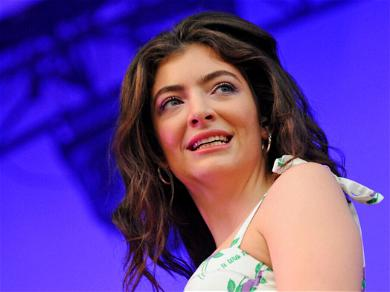 Do You Know These Interesting Facts About Lorde?