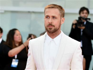 Ryan Gosling Talks Family And Parenting With Wife Eva Mendes Amid The Pandemic