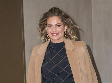 Candace Cameron Bure Recalls Difficult Time On 'The View,' Says She Has PTSD