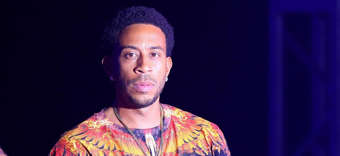 Ludacris Talks Paul Walker's Daughter, Meadow, Joining 'Fast & Furious' Franchise
