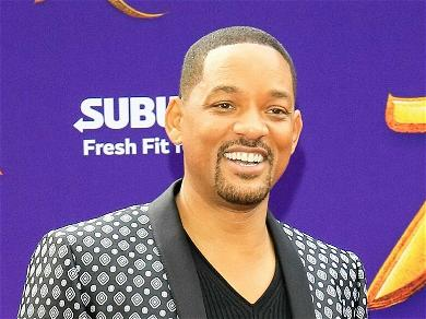 Will Smith Rates His Films, Deems 'Wild Wild West' His Worst