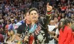 Is Austin McBroom Stepping Back Into Boxing Ring Amid Social Gloves Drama?!