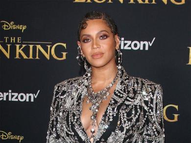 Beyoncé Sends Birthday Wishes To Kim Kardashian At 41, Despite Years Of Rumored Feud