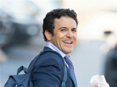 'The Wonder Years' Narration: The Best Thing Since Sliced Bread