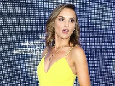 Rachael Leigh Cook Regrets Turning Down This Role In 'X-Men'