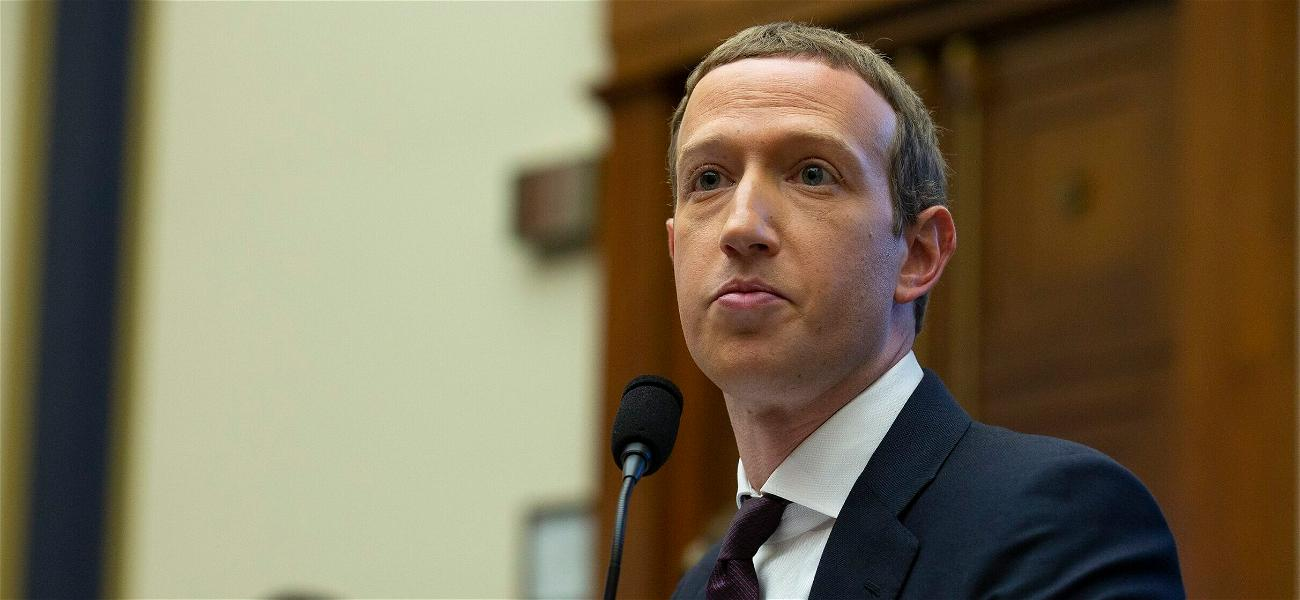 Instagram, Facebook & WhatsApp Go Offline In Massive Social Media Outage, Hysteria Ensues!