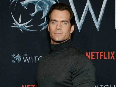 End Of An Era: Henry Cavill Prepares to Leave His Role as DC's Superman