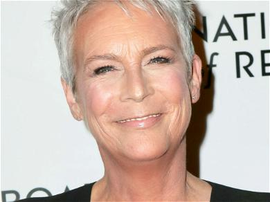 Jamie Lee Curtis Feels Mother Janet Leigh Would Not Have Condoned #MeToo