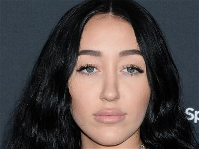Noah Cyrus ALARMS Fans With Emotional Video About Dad, Billy Ray Cyrus