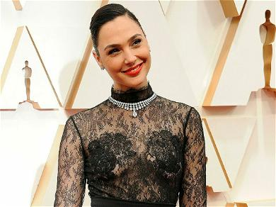 Gal Gadot Recalls Being Vocal About Joss Whedon's Abusive Behavior From The Start