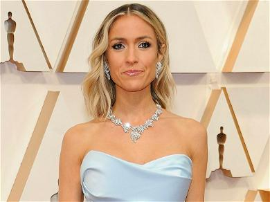 Kristin Cavallari Talks 'Toxic' Relationship With Jay Cutler And Why She Had To End It