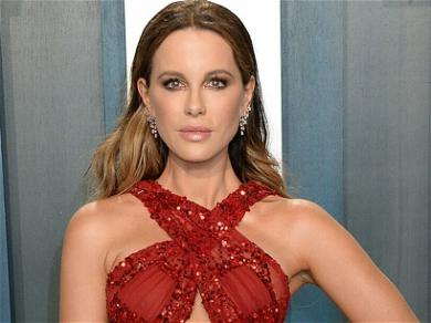 Kate Beckinsale Says She Has A Very High IQ: 'Not Helpful To Me In My Career'