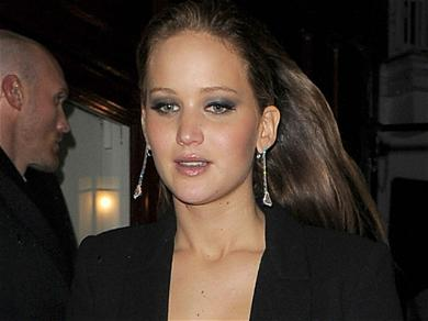Jennifer Lawrence Is Back! Watch Out For These Upcoming Movies