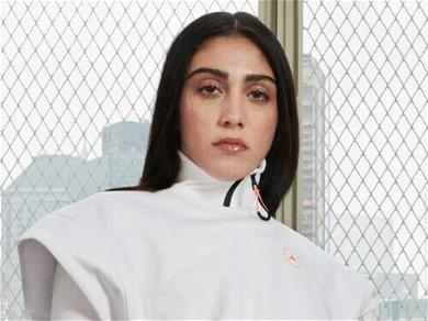 Madonna's Daughter Lourdes Leon Calls Out Body Shamers For 'Misogynistic Comments'
