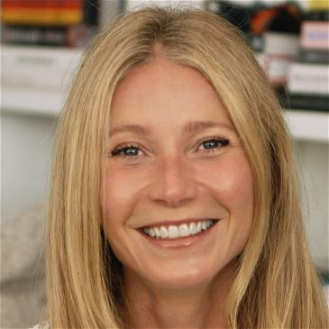 Gwyneth Paltrow Shares Her Favorite Products For Skincare & Wellness