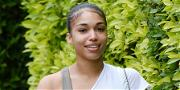 Lori Harvey Talks About Her New Skincare Line, Michael B. Jordan Is Reaping The Benefits