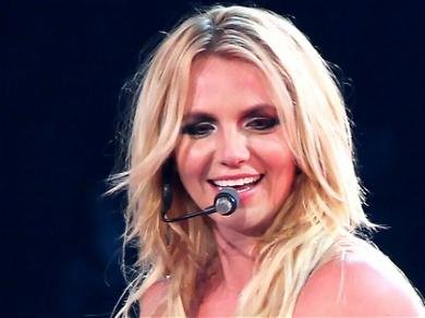 It's A New Beginning For Britney Spears After Her Conservatorship Fiasco! Is She Getting Married?