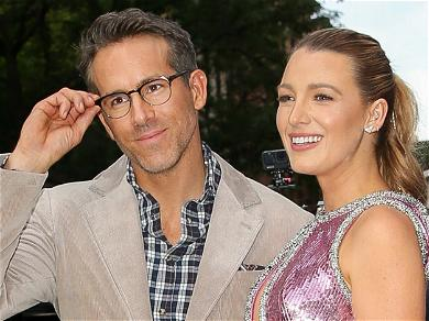 Ryan Reynolds' Star-Studded Dating History Includes Alanis Morissette, Charlize Theron & More
