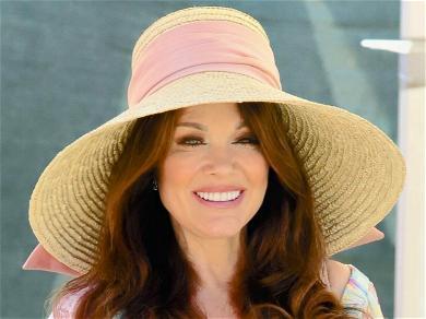 'Vanderpump Rules' Does Lisa Vanderpump Speak With Ex Cast Members?