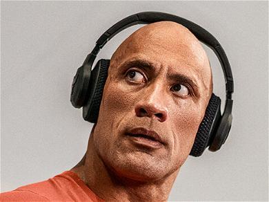 "Dwayne ""The Rock"" Johnson Admits He & Vin Diesel Spoke After IG Fued, But Still Not Friends"