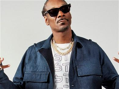 Snoop Dogg Might Perform This Song At The 2022 Super Bowl Halftime Show