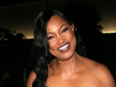 Garcelle Beauvais Is Indecisive About Returning To 'RHOBH' After Explosive Season