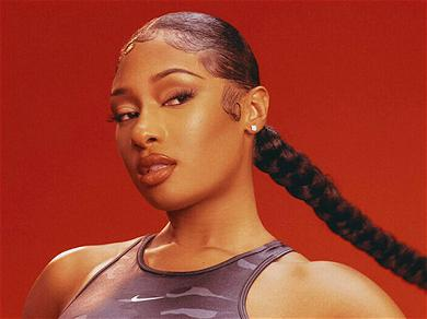Megan Thee Stallion Confirms Popeyes Collaboration