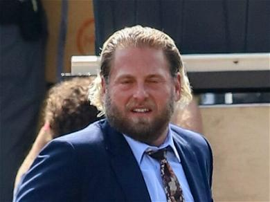 Jonah Hill Asks Fans Not To Comment On His Body: It 'Doesn't Feel Good'
