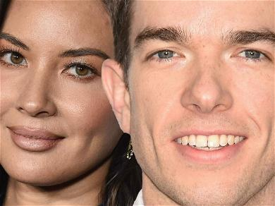 Social Media Has Announced That John Mulaney and Olivia Munn Have Called It Quits