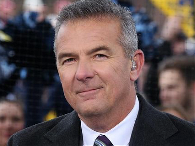 Jacksonville Jaguars Coach Urban Meyer In Hot Water Over Creepy Party Video