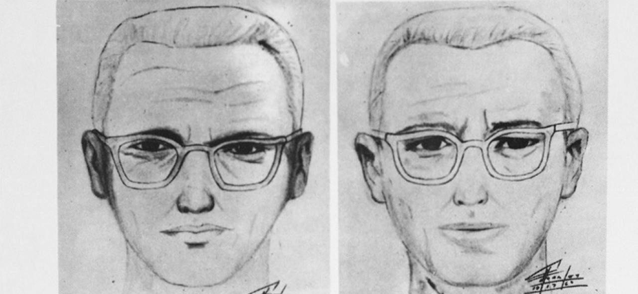 Zodiac Killer Finally Identified, Might Be 3 Years Too Late